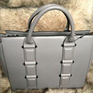 Kendall + Kylie Katherine handbag
